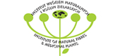 Institute of Natural Fibres & Medicinal Plants
